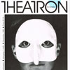 kellertheater - theatron