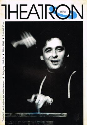 1986-03-01_theatron jg 1 nr 4