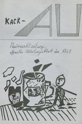1982-04-25_kack-au nr 1
