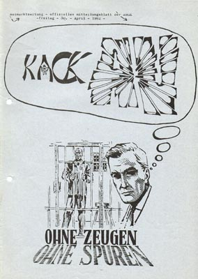 1982-04-30_kack-au nr 2