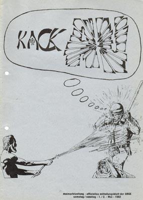 1982-05-01_kack-au nr 3