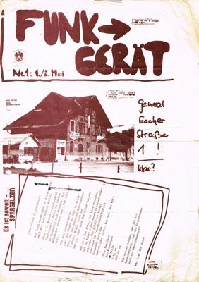 1981-05-01_funkgeraet nr 1