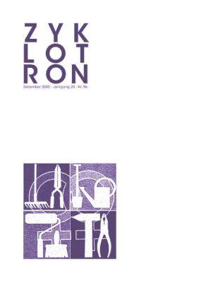 2002-12-01_zyklotron jg 20 nr 96