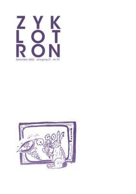 2003-12-01_zyklotron jg 21 nr 97