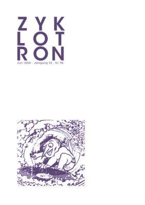 2004-06-01_zyklotron jg 22 nr 98