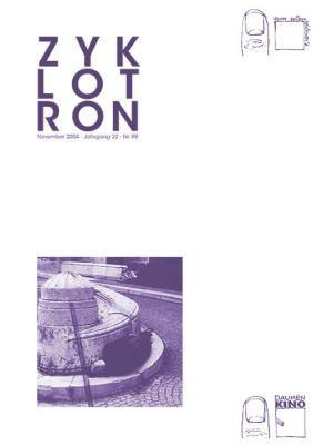 2004-11-01_zyklotron jg 22 nr 99