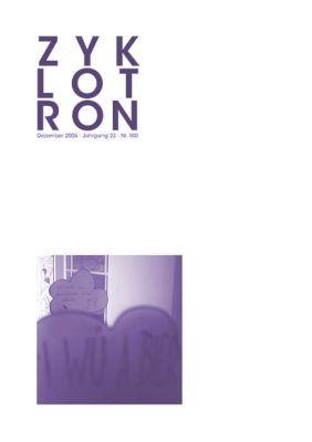 2005-12-01_zyklotron jg 23 nr 100