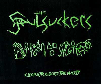 soulsuckers