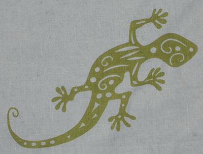 salamander_dagi