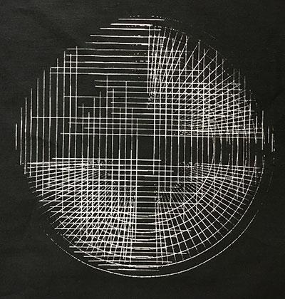 geometry_ivona