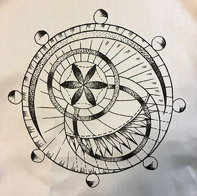 circles_ivona
