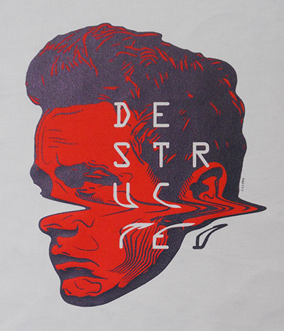 destruted_JD