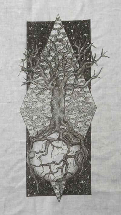 roots_bavaria