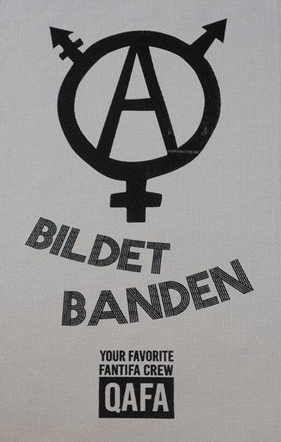 banden_neu
