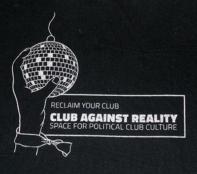 club_against