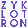 Zyklotron 2000 - 2005