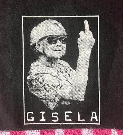 gisela_sungl