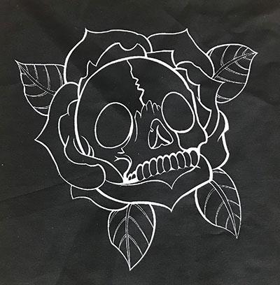 skull_matze