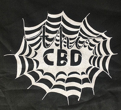 cbd_thc