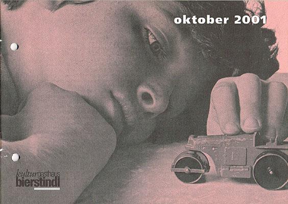 2001-10-01-bierstindl programm