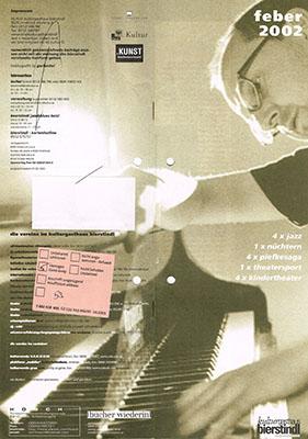 2002-02-01-bierstindl programm