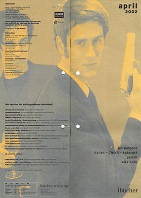 2002-04-01-bierstindl programm