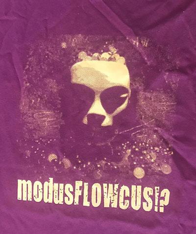 modus_flowcus
