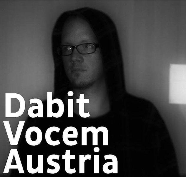 [STIEGENHAUSMUSIK] #57 - Dabit Vocem Austria