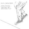 Maurice Munisch Kunar - Dirty Dancing