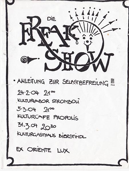 2004-02-24_propolis_freak show