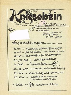 1984-10-01_kniesebein_nr 4