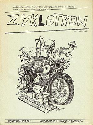 1985-10-01_zyklotron jg 03 nr 09