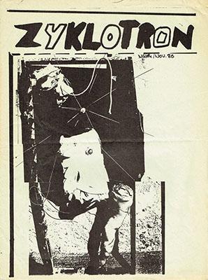 1986-11-01_zyklotron jg 04 nr 14