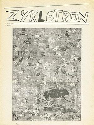 1987-12-01_zyklotron jg 05 nr 19