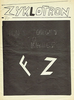 1988-04-01_zyklotron jg 06 nr 21