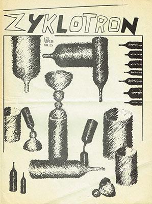 1988-09-01_zyklotron jg 06 nr 23