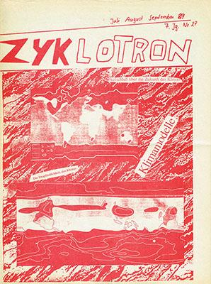 1989-07-01_zyklotron jg 07 nr 27
