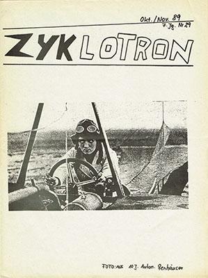 1989-10-01_zyklotron jg 07 nr 29