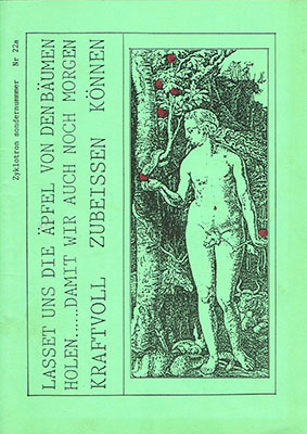 1988-07-01_zyklotron jg 06 nr 22a
