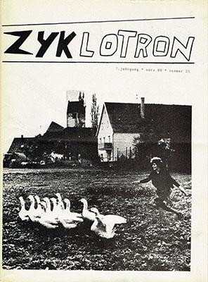 1989-03-01_zyklotron jg 07 nr 25