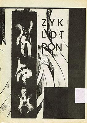 1997-01-01_zyklotron jg 15 nr 66