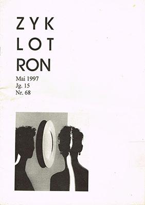 1997-05-01_zyklotron jg 15 nr 68