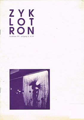 1997-11-01_zyklotron jg 15 nr 69