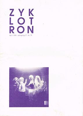 1999-04-01_zyklotron jg 17 nr 79
