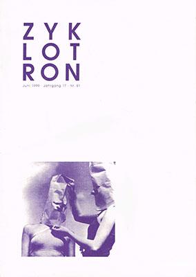 1999-06-01_zyklotron jg 17 nr 81