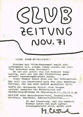 1971-11-01_clubzeitung