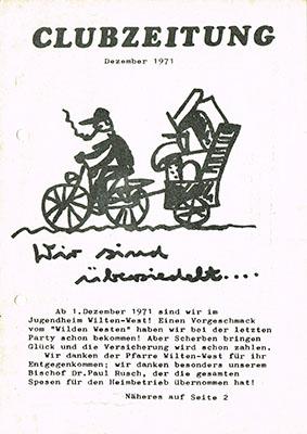 1971-12-01_clubzeitung