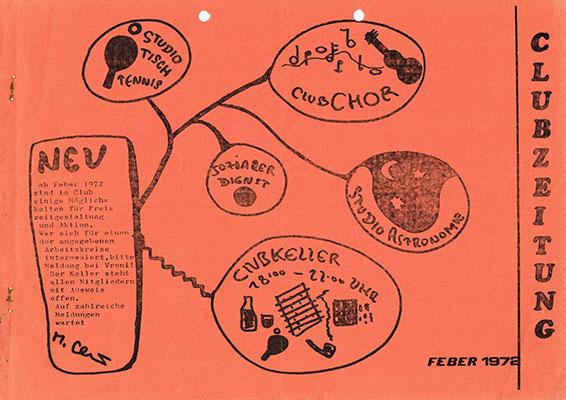 1972-02-01_clubzeitung