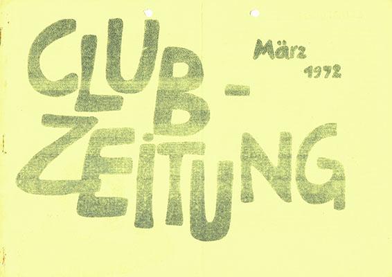 1972-03-01_clubzeitung