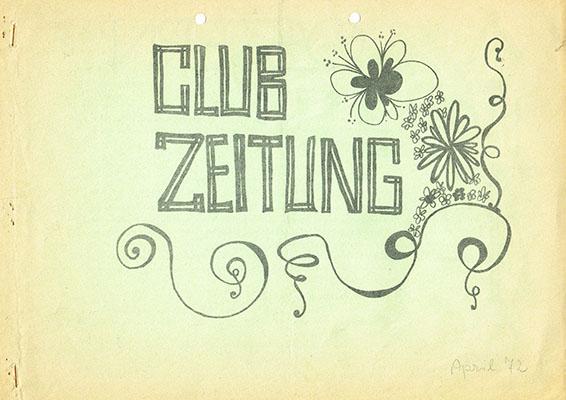 1972-04-01_clubzeitung